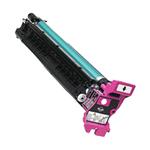 Bloc Photoconducteur Magenta - 30 000 pages (pour série AcuLaser C9200N)