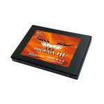 "SSD 240 Go 2.5"" Serial ATA 6Gb/s"