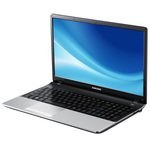 "Intel Pentium B960 4 Go 500 Go 15.6"" LED NVIDIA Geforce GT 610M Graveur DVD Wi-Fi N/BT Webcam Windows 7 Premium 64 bits"