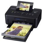 Imprimante Photo (USB / Wi-Fi)