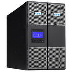Onduleur On-Line USB/Série 8000VA 7200W avec kit rack (Tour/Rack 6U)