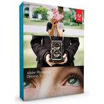 Adobe Photoshop Elements 11 - Mise à jour (français, WINDOWS / MAC OS)