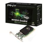 512 Mo Dual DisplayPort - PCI Express (NVIDIA Quadro NVS 310)