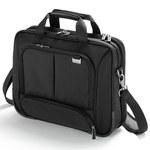 Sacoche pour ordinateur portable (jusqu'à 12.1''), tablette internet et documents
