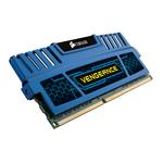RAM DDR3 PC12800 - CMZ8GX3M1A1600C10B (garantie 10 ans par Corsair)