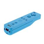 Télécommande type Wii Remote Plus à technologie Wii MotionPlus (compatible Wii et Wii U)