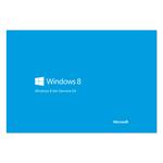 Licence de mise en conformité de Windows (français)