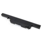 Batterie pour PC Portable LDLC Aurore BS3 / BB5 /BB6 / BS4 / HA1 / HA5 / BS5 / HZ1 / HZ1 / HZ2