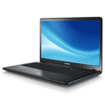 "Intel Core i3-3110M 4 Go 500 Go 17.3"" LED AMD Radeon HD 7670M Graveur DVD Wi-Fi N/Bluetooth Webcam Windows 8 64 bits"