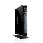 Routeur sans fil Dual Band 450 Mbps + 300 Mbps