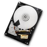 """Disque dur 3.5"""" 4 To 7200 RPM 64 Mo Serial ATA 6Gb/s (bulk)"""