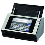 Scanner avec chargeur automatique (Ethernet)