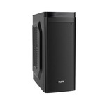 APU AMD FirePro A320 8 Go HDD 500 Go Graveur DVD Windows 10 Professionnel 64 bits (monté)