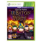 South Park : Le Bâton de la Vérité (Xbox 360)