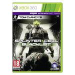 Splinter Cell : Blacklist (Xbox 360)