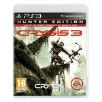 Crysis 3 Edition Hunter (PS3)