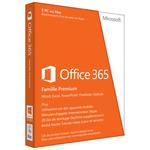 Microsoft office famille et petite entreprise 2013 t5d 01627 achat vente logiciel - Cle activation office 365 famille premium ...
