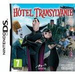 Hôtel Transylvanie (Nintendo DS)