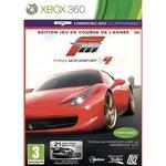 Forza Motorsport 4 - Édition Jeu De Course De L'année (Xbox 360)