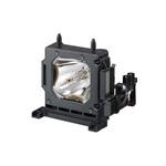 Lampe de remplacement (pour VPL-HW30ES/HW30AES/HW50E)