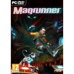 Magrunner : Dark Pulse (PC)