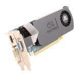 1 Go HDMI/DVI - PCI Express (AMD Radeon HD 6670)