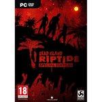 Dead Island : Riptide - Édition limitée (PC)