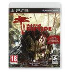 Dead Island : Riptide - Édition limitée (PS3)