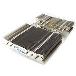 Dissipateur pour carte graphique (AMD et NVIDIA)