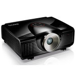 Vidéoprojecteur DLP Full HD 1080p 4000 Lumens (garantie lampe 1 an ou 2000 h) - Lens Shift