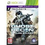 Tom Clancy's Ghost Recon - Future Soldier (Xbox 360)