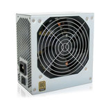 Alimentation 350W ATX 12V v2.3 - 80 PLUS Bronze (bulk)