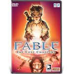 Fable : The Lost Chapters (MAC)