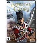 Imperial Glory (MAC)