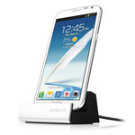 Dock Micro USB pour smartphones
