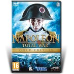Napoleon: Total War - Gold Edition (MAC)