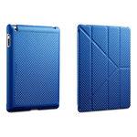 Etui pour iPad avec Smart Cover
