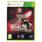 Jonah Lomu Rugby Challenge 2 (Xbox 360)