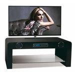 Meuble Home Cinéma 2.1 Bluetooth