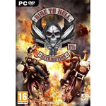 Ride to Hell : Retribution (PC)