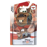 Figurine interactive pour le jeu Disney Infinity