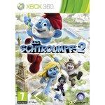 Les Schtroumpfs 2 (Xbox 360)