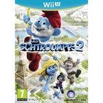 Les Schtroumpfs 2 (Wii-U)