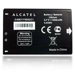Batterie 1500 mAh pour Alcatel One Touch 995/996