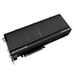 2048 Mo Dual DVI/HDMI/DisplayPort - PCI Express (NVIDIA GeForce avec CUDA GTX 770)