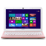 "AMD Dual-Core E2-2000 4 Go 500 Go 11.6"" LED Wi-Fi N/Bluetooth Webcam Windows 8 64 bits"