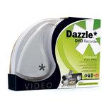 Dazzle DVD Recorder II - Bonne affaire (article utilisé, garantie 2 mois)