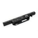 Batterie pour PC Portable LDLC Saturne SA4/SA5/RB1/RB2/M95 et Aurore BH1/HB1/BG6/Ti7P