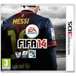 FIFA 14 (Nintendo 3DS/2DS)