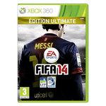 FIFA 14 Edition Ultimate (Xbox 360)
